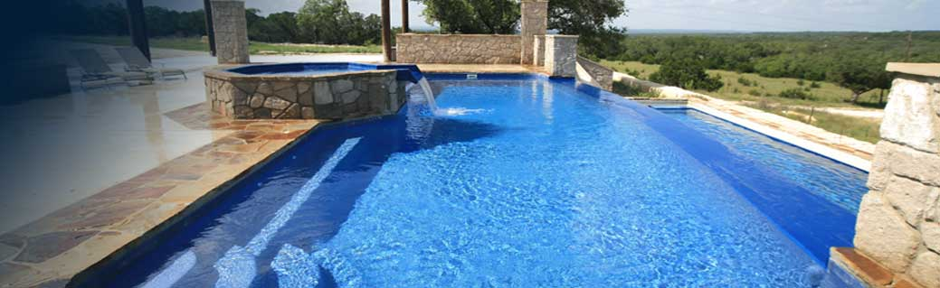 Viking Pools of Virginia | HydroZone Exercise Swimming Pools ...