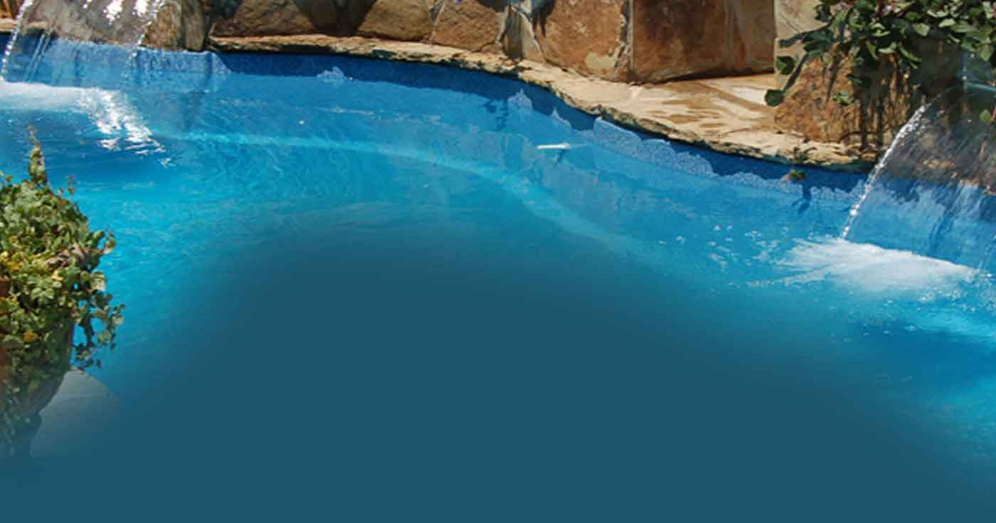 viking pools of virginia coverstar automatic swimming pool covers